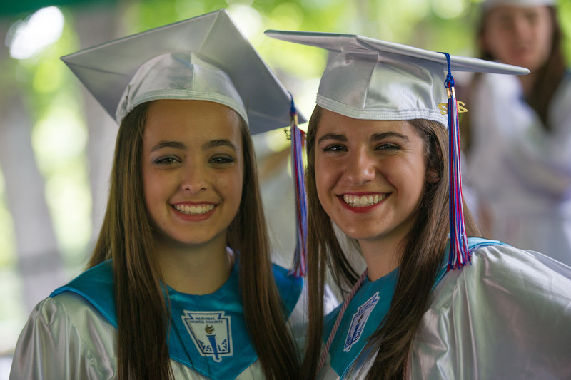 CentennialHS_Graduation2012-24.jpg
