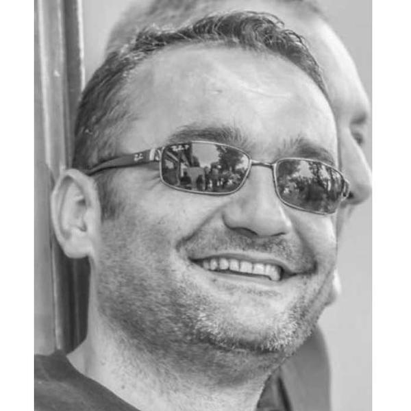 WCC17-053-Abdullah-Kabakyer-Turkey.jpg
