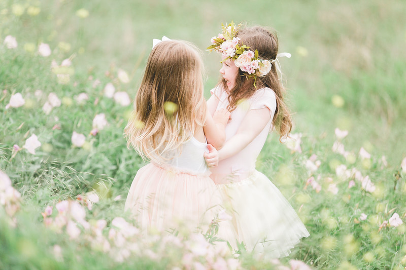 2019 Flowergirl Fairies-7.jpg