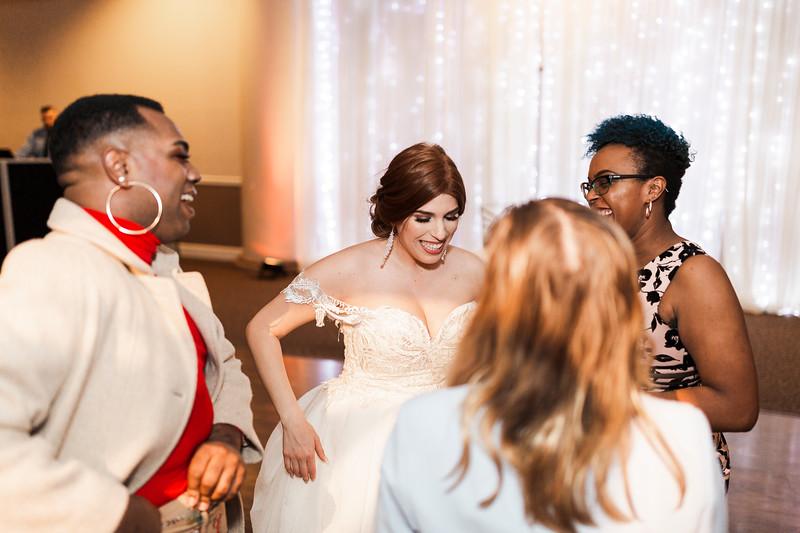 Alexandria Vail Photography Wedgewood Fresno Wedding Alexis   Dezmen854.jpg