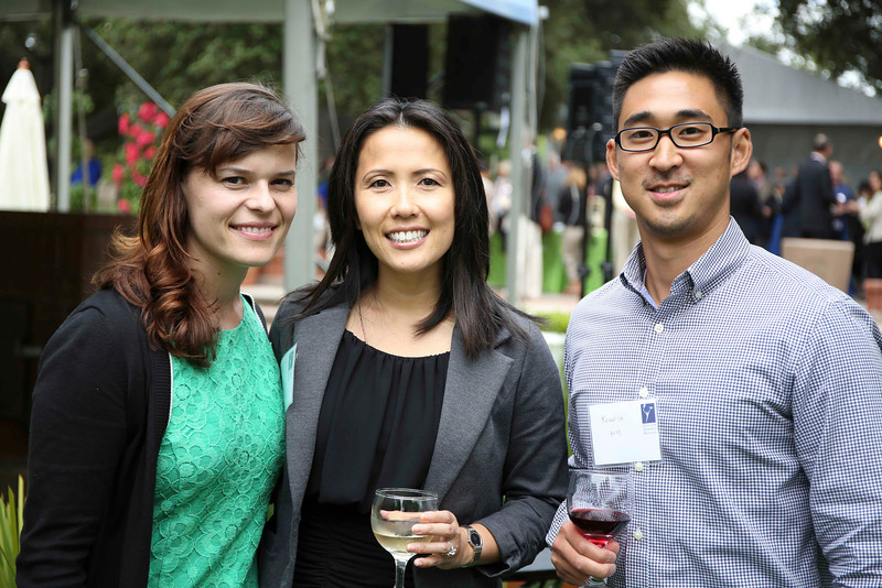 20130721_YTA-Fundraising-BOTW-Stanford-71.JPG