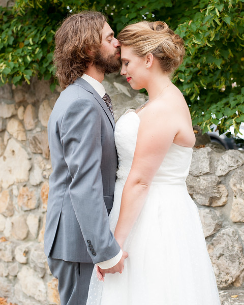EDITS - Ryan and Lindsey Wedding 2014-258.jpg