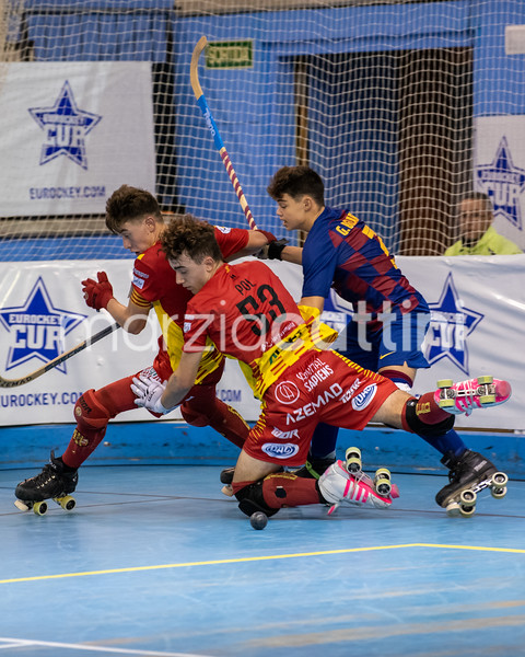 19-10-06-14Manlleu-Barça-MC11-2.jpg