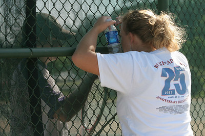 Darlington Tennis 2006