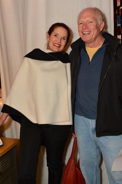 Tina Roberts and Barry Willis.jpg