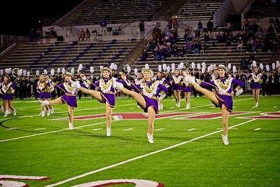 Skydancers 10-18-19
