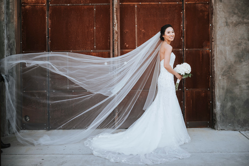 Zielke_Trang_Wedding_Justin_Lister-7211.jpg