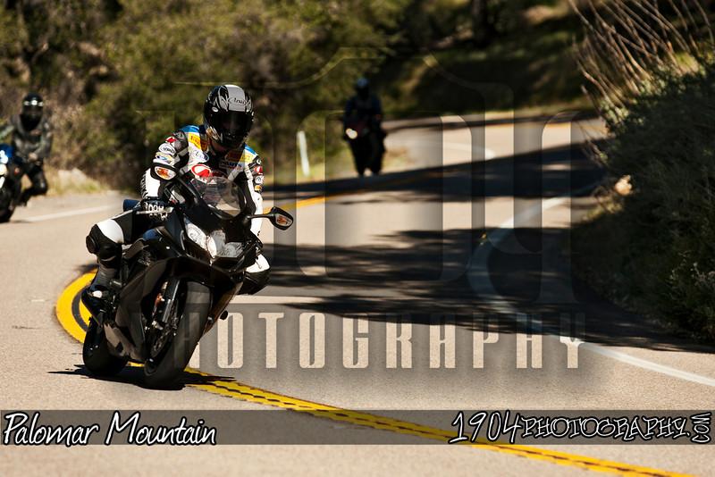 20110129_Palomar Mountain_0394.jpg