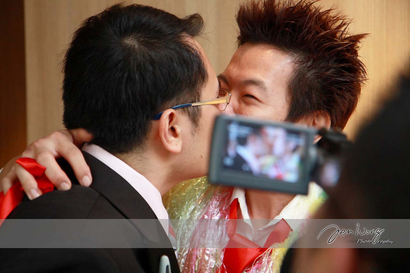 Siang Loong & Siew Leng Wedding_2009-09-25_0256.jpg