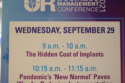 The hidden costs of implants