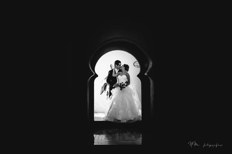 Danya & David ( La Toscana, Querétaro )-79.jpg