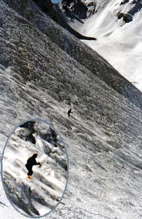 150.Ski.jpg