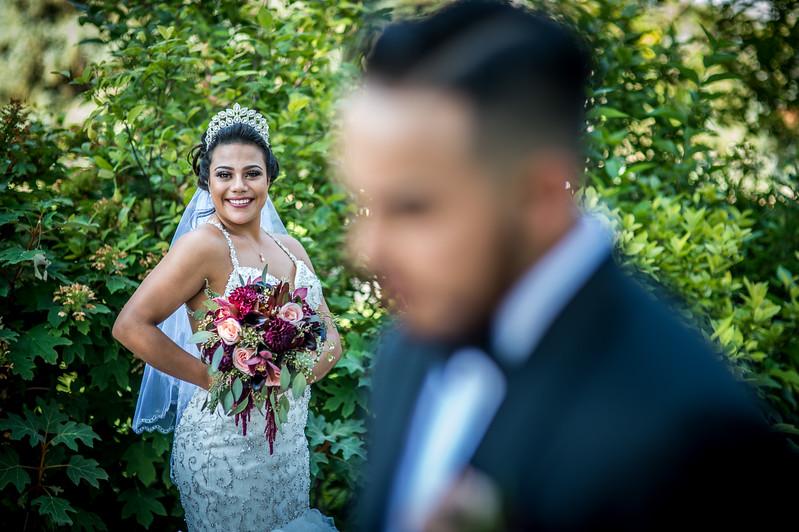 Valeria + Angel wedding -714.jpg