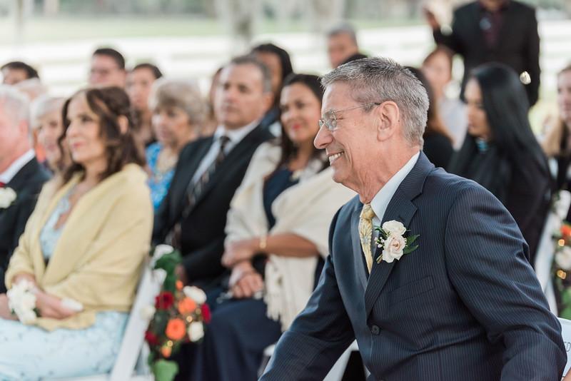 ELP0125 Alyssa & Harold Orlando wedding 767.jpg