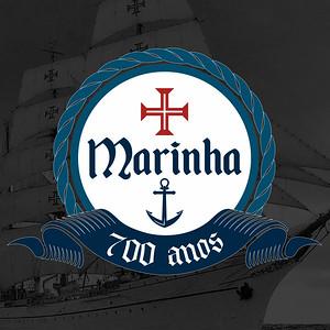 700 Anos da Marinha
