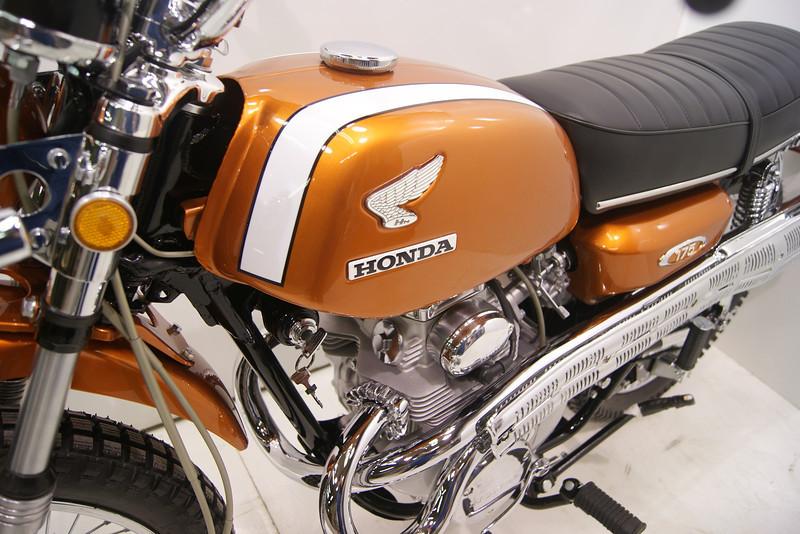 1969 Honda CL175 12-11 023.JPG