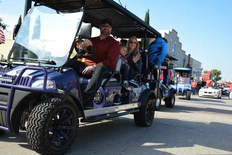 Epic Frico Community Parade-6365.jpg