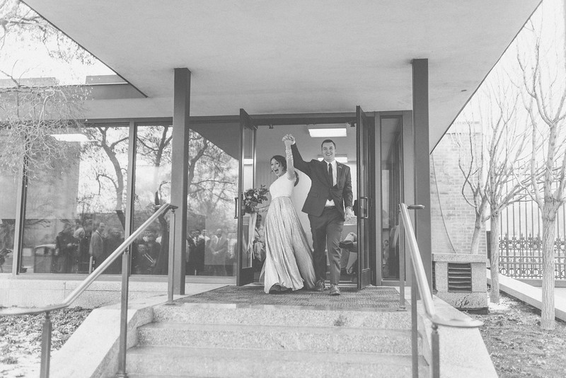 Gonzalez Wedding-14.jpg