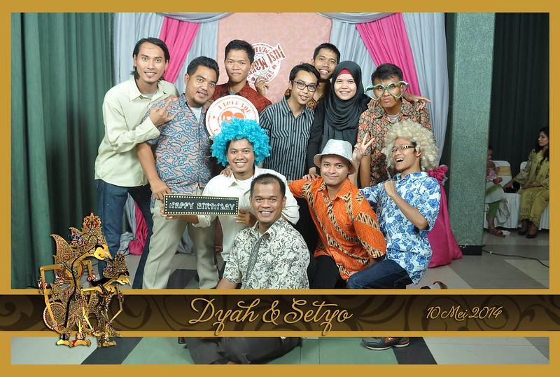 Dyah+Setyo_20140510_204414.jpg
