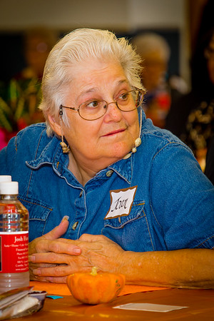 Crowley Seniors Thanksgiving Luncheon 11-20-15-6