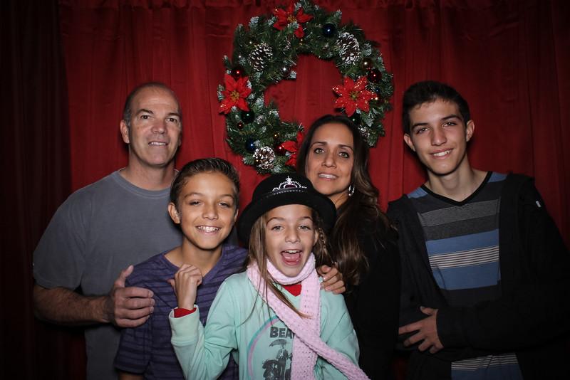 Good Shepard Lutheran School Christmas Boutique 2014-219.jpg