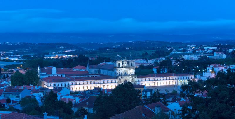 2016 Portugal Alcobaca.5.jpg