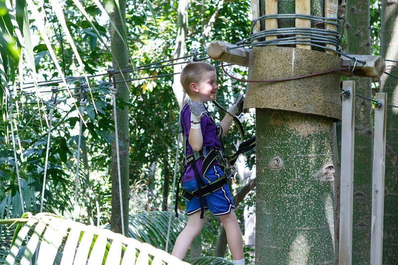 2016.06.01 Safari Park 0162.jpg