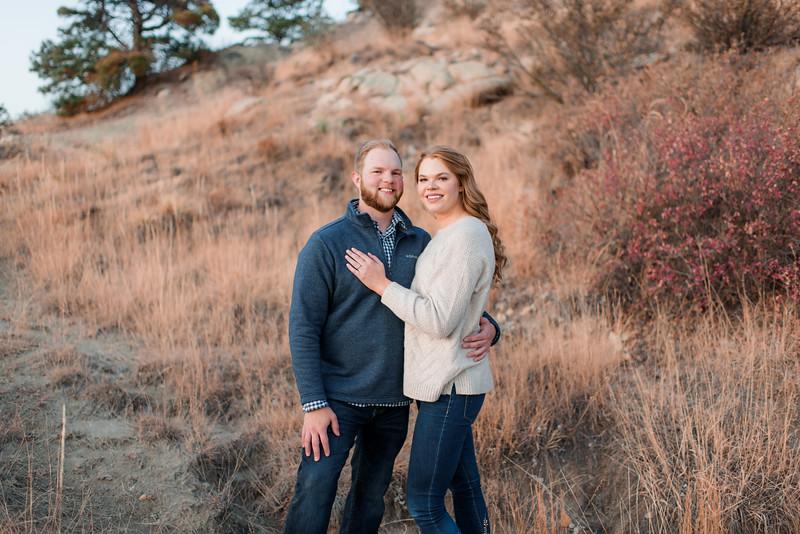 Sean & Erica 10.2019-268.jpg