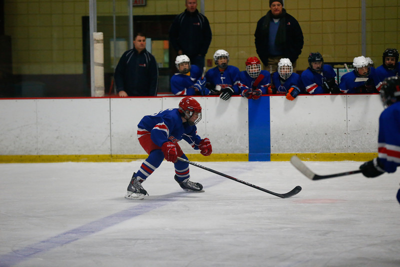 Agawam Hockey-69.jpg