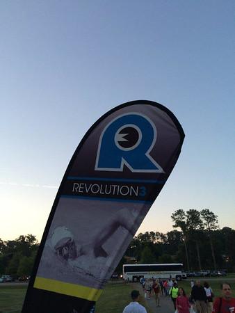 6.15.14 - REV 3 Williamsburg, VA Olympic Championship Qualifier
