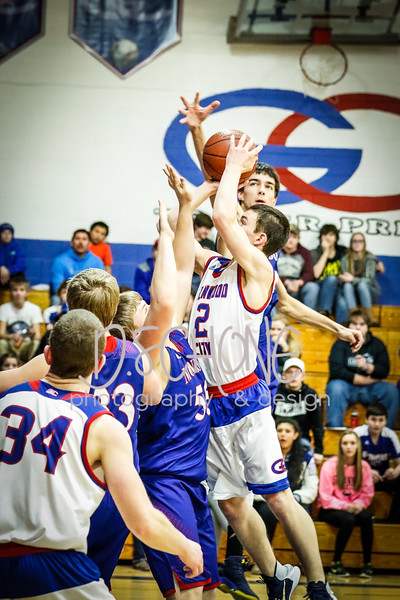 Boys Basketball vs Mondovi-26.JPG