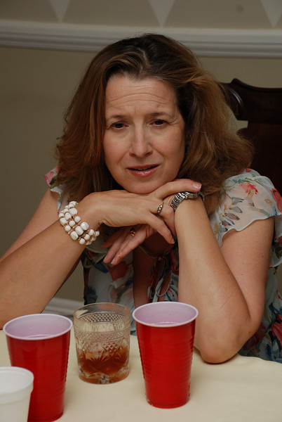 Summer Party at Aunt Annettes 2007_21.JPG