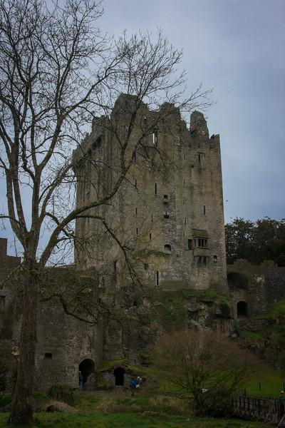 blarney-castle-8.jpg