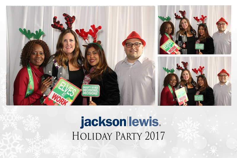Jackson_Lewis_Holiday_2017_Prints_ (9).jpg
