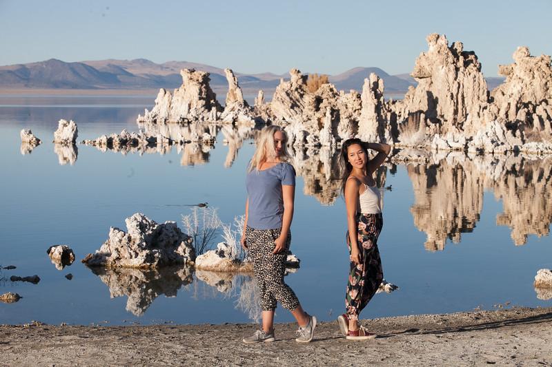 Mono Lake-11.jpg