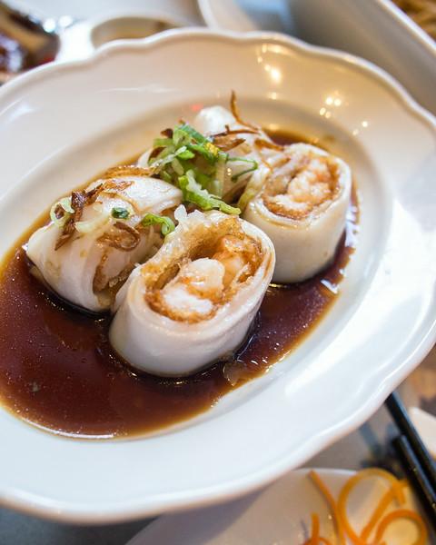 shrimp cheung fun.jpg