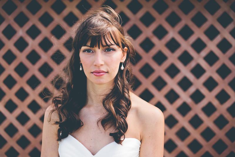 Jessica Todd_Wedding-0226.jpg