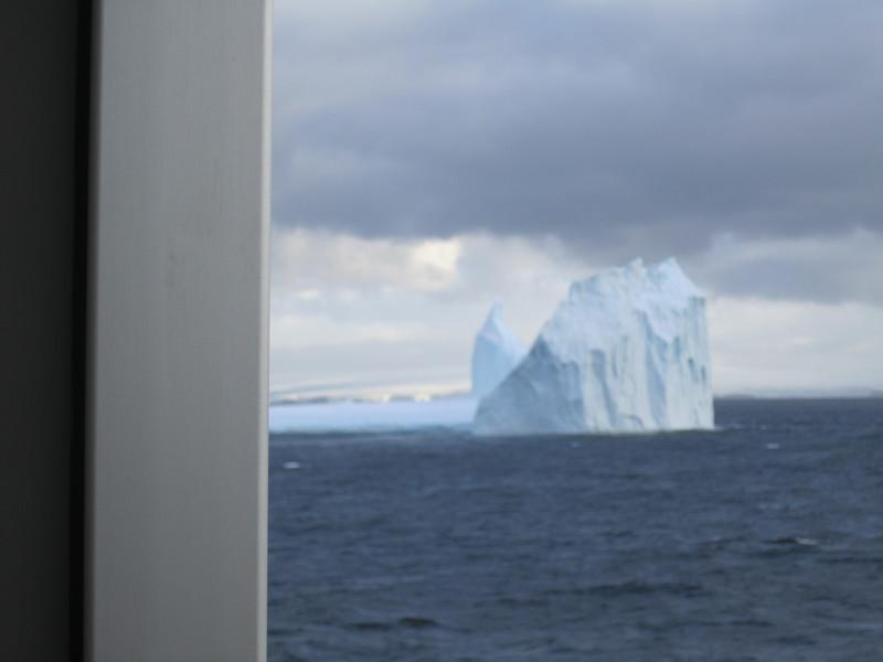 Antarctica 2012 051.jpg