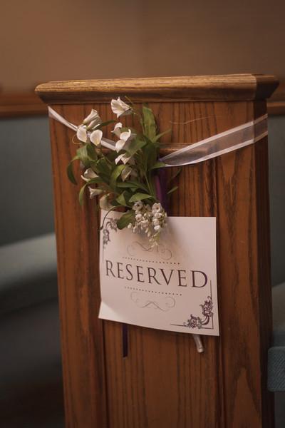03-14-15 Santa Maria Wedding