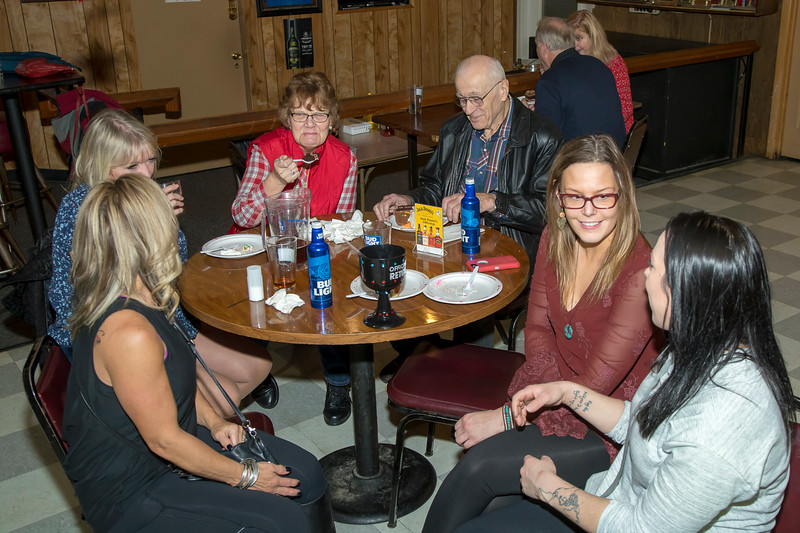 Cathy Kremer Retirement Party December 17, 2017 0265.JPG