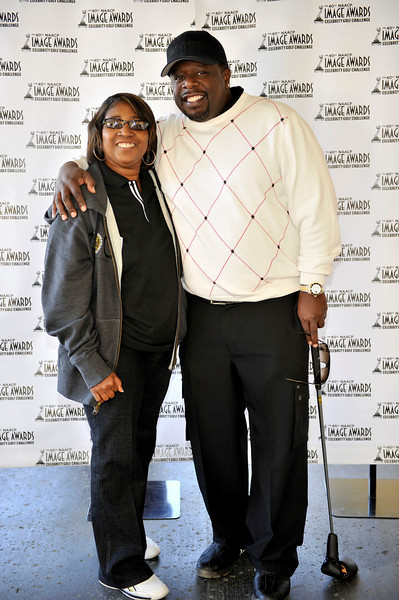 NAACP GOLF 2009  097.JPG