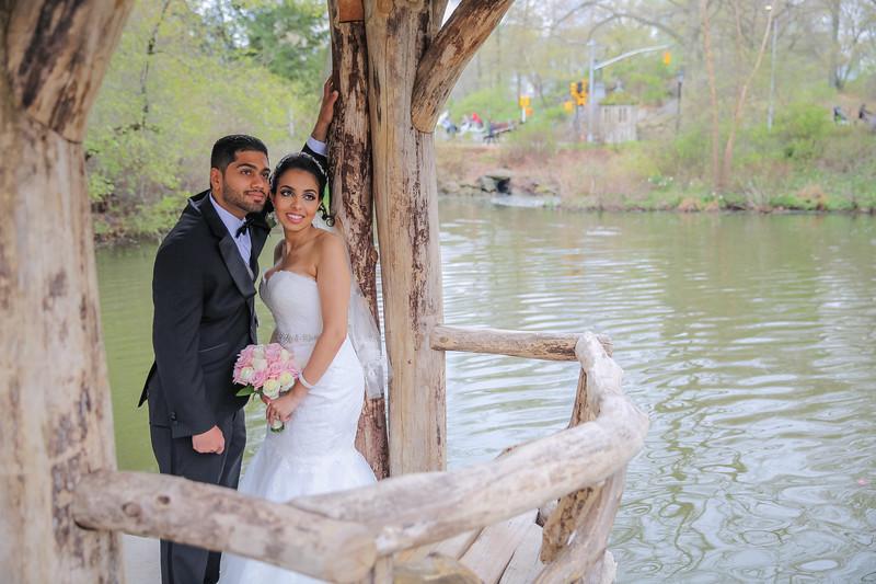 Central Park Wedding - Maha & Kalam-73.jpg