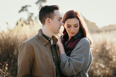Ashley & John (E)