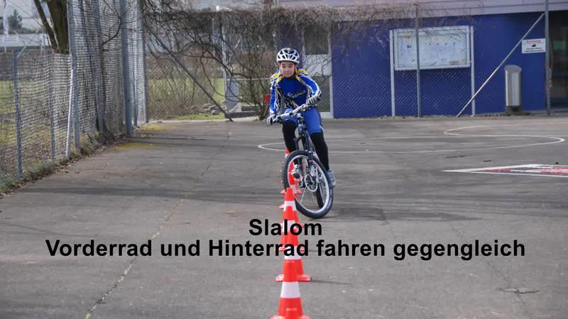 Slalom VR und HR.wmv