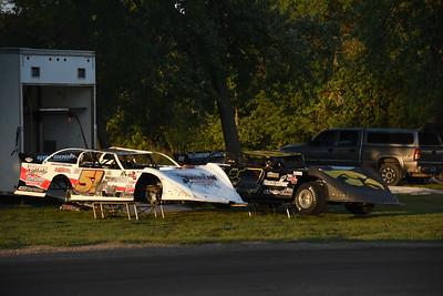 2021-09-18 Rapid Nationals @ Rapid Speedway-Night 2