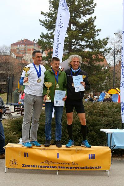 24_Zimski_Maraton_Samoprevazilazenja_-742.jpg