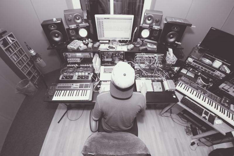 King Syze Studio 084.jpg