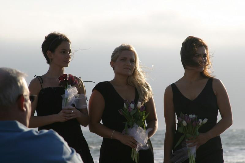 Wedding pics by Jetton 054.jpg