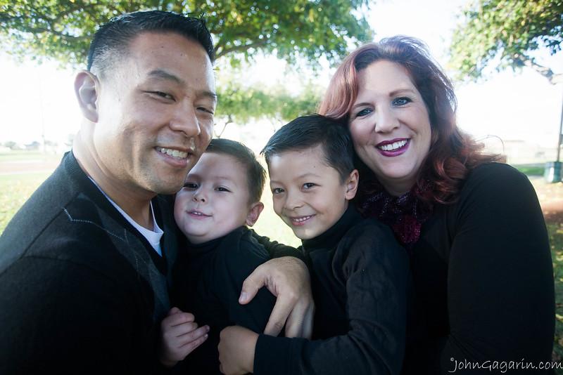 Chung_Family.12.2014 (53 of 135).jpg