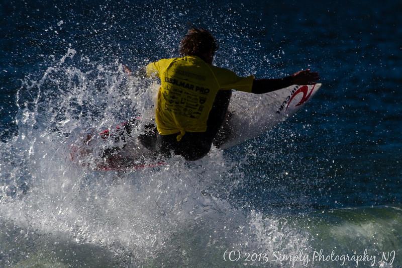 Belmar Pro Surf-2649.jpg